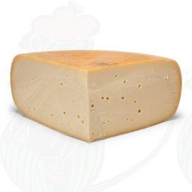 Bauernkäse JUMBO | Premium Qualität
