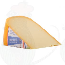 Gereifter Gouda Käse | Premium Qualität