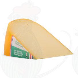 Junger Käse - Gouda | Premium Qualität
