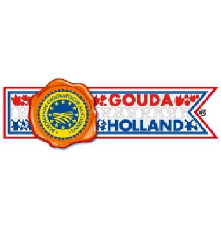 Orginal Dutch Gouda Cheese